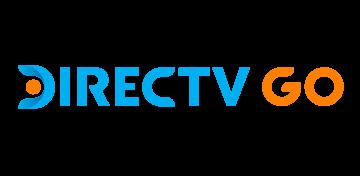 directv-go
